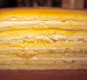 lemon cake2