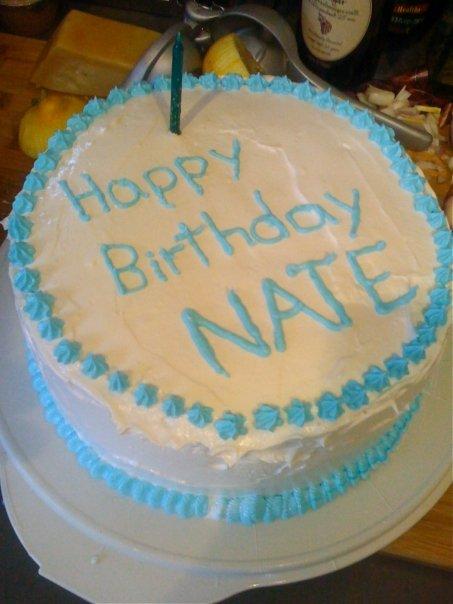 nate-cake.jpg